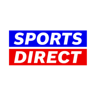Sports Direct Sports Direct Sunway Pyramid