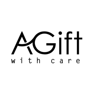 A Gift with Care Logo