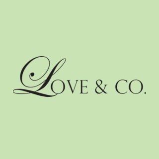 Love & Co Logo