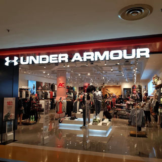 ua outlet locations